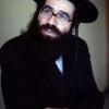 Іврит і ідиш - в чому різниця? Іврит і ідиш: алфавіт