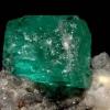 Смарагд (камінь): властивості, знак зодіаку. Магічні властивості смарагду для Тельця, Риб, Козерога, Овна, Рака