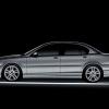 """""""Ягуар Х-Type"""": технічні характеристики та відгуки власників"""