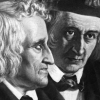 Якоб Грімм: біографія, історія життя, творчість і сім'я