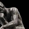 Є філософія наукою? Предмет і основні проблеми філософії