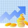 Економічна рентабельність: формула розрахунку по балансу