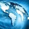 Економіка і управління на підприємстві (спеціальність): ким працювати?