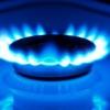 Економітель газу Gas Saver: відгуки покупців. Принцип роботи пристрою