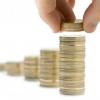 Еквівалент вартості товарів і послуг - це Гроші як еквівалент