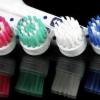 Електричні зубні щітки Braun Oral-b: опис, фото, відгуки