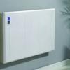 Електричний радіатор: типи, класифікація, ціни. Розрахунок необхідної потужності
