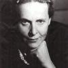 Ельза Тріоле: біографія, творчість