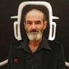 Ерік Булатов: картини. Особливості стилю і творчості художника