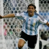 Ернан Креспо: все найцікавіше про талановитого і легендарному аргентинського футболіста