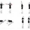 Еспандер грудної - ефективний засіб для тренування грудних м'язів