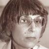 Юнна Моріц: біографія та творчість
