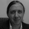 Юрій Бурлан і системно-векторна психологія: відгуки
