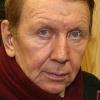 Юрій Чернов: біографія та фільмографія актора