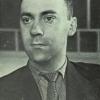 Юрій Герман - письменник від Бога