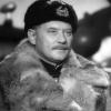 Юрій Толубеєв: біографія, фільмографія і особисте життя актора