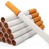 До чого сниться сигарета? Курити і продавати цигарки уві сні
