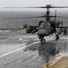 "Ка-52К ""Катран"": характеристики, фото"