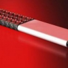 Кабель резистивний - сфери застосування, основні переваги та недоліки