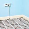 Кабельні теплі підлоги: основні переваги та недоліки
