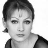 Качаліна Ксенія (актриса): біографія і особисте життя