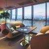 Кафе і ресторани з панорамним видом (СПб): список, опис та відгуки