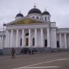 Кафедральний Воскресенський собор, Арзамас