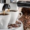 Як використовувати засіб від накипу для кавомашини, щоб очистити апарат