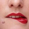 Як позбутися від підшкірних прищів на обличчі? Чистка обличчя в салоні і в домашніх умовах