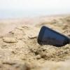 Як знаходити телефони? Дієві способи з пошуку загублених телефонів