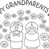Як намалювати бабусю і дідуся: практичне керівництво для малюків та їх батьків