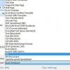 Як здійснити експорт таблиці з Excel в PDF