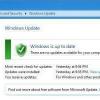 """Як скасувати оновлення """"Віндовс 7"""": інструкція"""