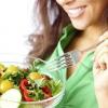 Як перейти на правильне харчування: з чого почати?