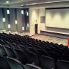 Як підготуватися до лекції? Поради та рекомендації