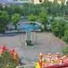 Як з'явився Радянський парк Омська?