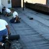Як покрити дах руберойдом своїми руками? Фото