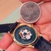 Як поміняти батарейку в наручних годинниках? Все дуже просто!