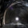 """Як правильно говорити і писати слова """"тунель"""" і """"тунель""""? Що таке тунель? Які бувають тунелі?"""