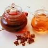 Як правильно вибирати чай ароматизований