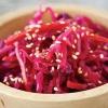 Як приготувати квашену капусту з морквою в домашніх умовах: рецепти і рекомендації