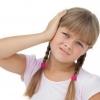 Як продувати вуха правильно в домашніх умовах