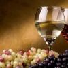 Як перевірити вино в домашніх умовах