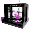 Як працює 3D-принтер? Вироби на 3D-принтері