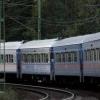 Як роздрукувати електронний квиток на поїзд? Послуги РЖД