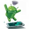 Як розблокувати андроїд, якщо забув пароль? 10 способів розблокувати графічний ключ Android