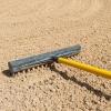 Як зробити газон на дачі своїми руками: покрокова інструкція