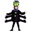 Як зробити костюм жука для хлопчика своїми руками