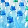 Як зробити мітлу з пластикової пляшки своїми руками