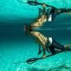Як зробити рушницю для підводного полювання своїми руками